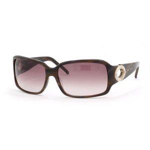 KATE SPADE Sunglasses Tortoise Agatha